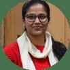 study abroad - mentor jyotishmita
