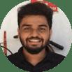 study abroad - mentor omkar