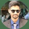 study abroad - mentor prasad