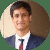 study abroad - mentor shreyash