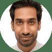 study abroad - mentor siddhart