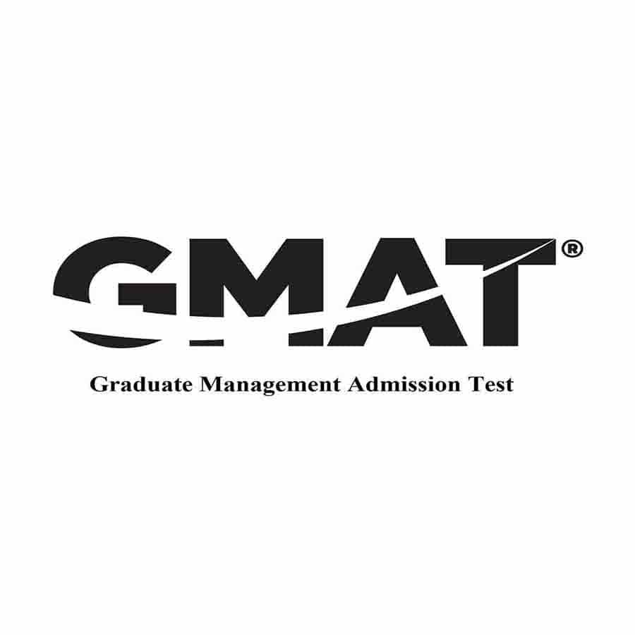 GMAT-Study abroad