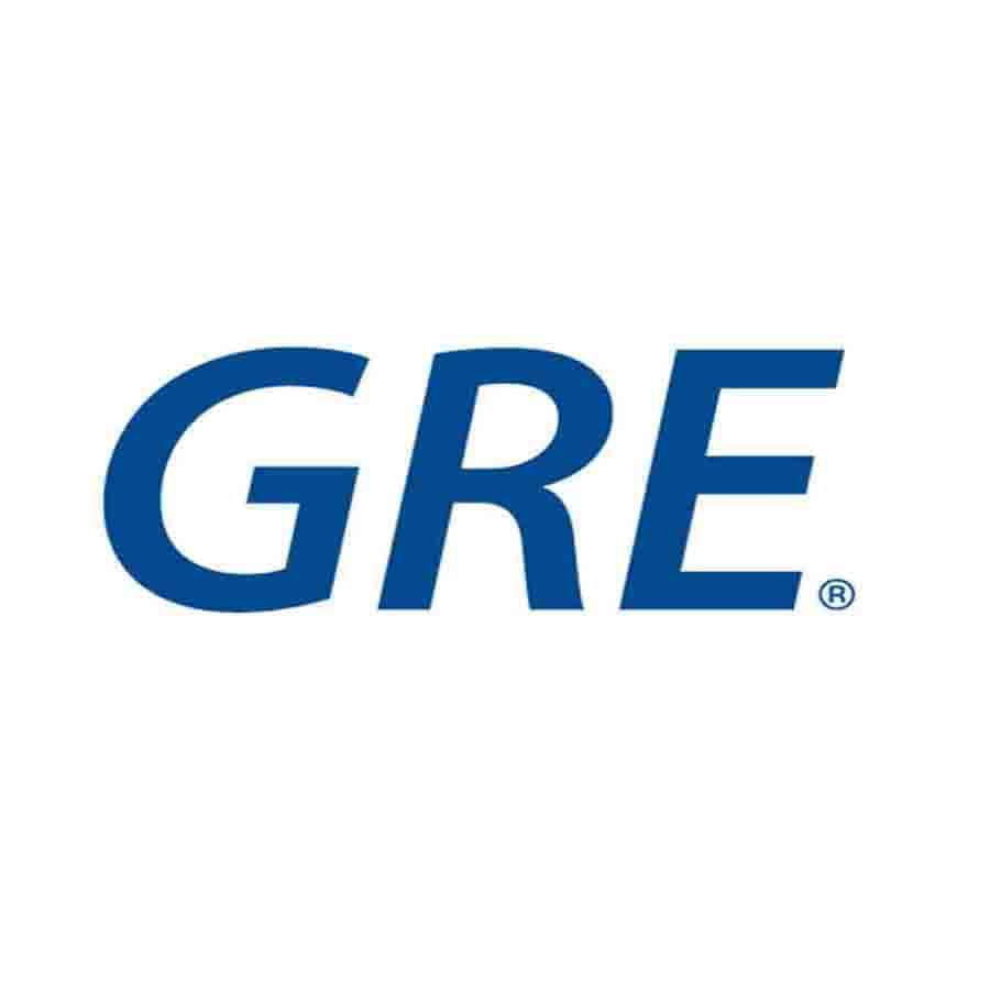 GRE-study abroad