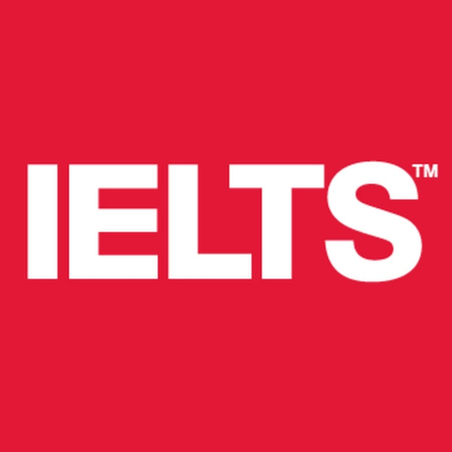 IELTS-img-study abroad