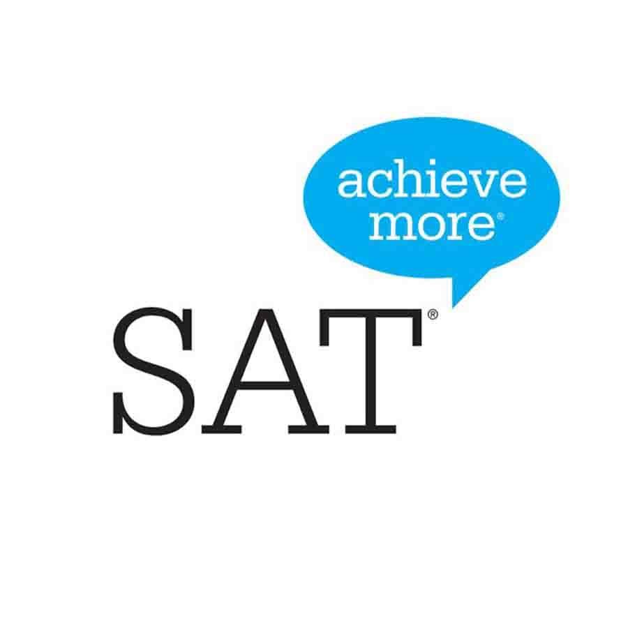 SAT-study abroad