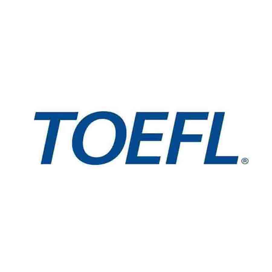 TOEFL-study abroad