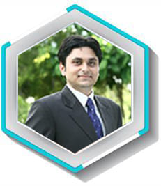 study abroad - rachit agrawal image
