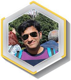 study abroad - piyush bhartiya image
