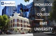 aus university-study abroad