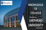 can university-study abroad