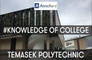 sgp university-study university