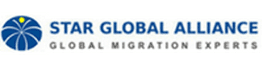 study abroad - star alliance icon