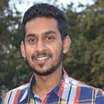 Study Abroad Mentor - Nalin Garg
