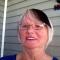 Linda Snaith