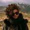 Ayla Shiblaq