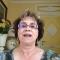 Cheryl L. Salzl Oliver