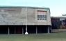 Huntington Hills School