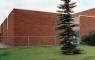 James Short Memorial School