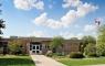 Listowel Eastdale Public School, K-6