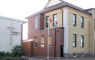 St. Boniface School