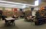 West Park Elementary Library