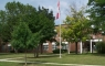 Fenside Public School
