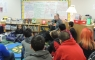 I Love to Read Month with Joe McLellan