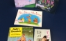 some Day of Pink resources - we want our new books to be inclusive