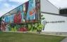 Parc La Salle School