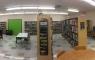 Dr. Hanna Library