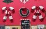 Seasonal Christmas Collection
