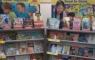Inspiring a Love of Reading Through the Scholastic Book Fair