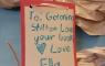 Book Valentine for Geronimo Stilton