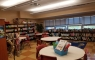 Carleton Library