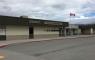 Pearson Road Elementary