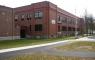 Parkside Elementary, Summerside, PEI