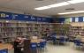 Harwood library!