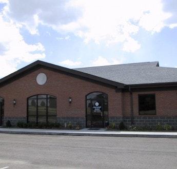 Cincinnati Dental Services Edgewood Kentucky