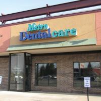 Metro Dentalcare Specialty Center Burnsville