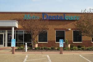 Metro Dentalcare Burnsville Ridges