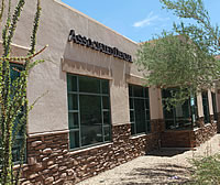 Associated Dental Care Scottsdale