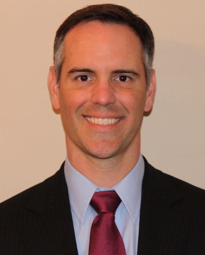 James P. Murphy, D.M.D.
