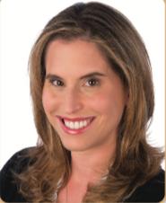 Elizabeth Applebaum, DMD