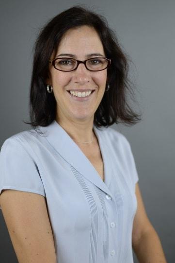 Kirsten C. Trandem, DDS