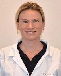 Jennifer Larson, DMD