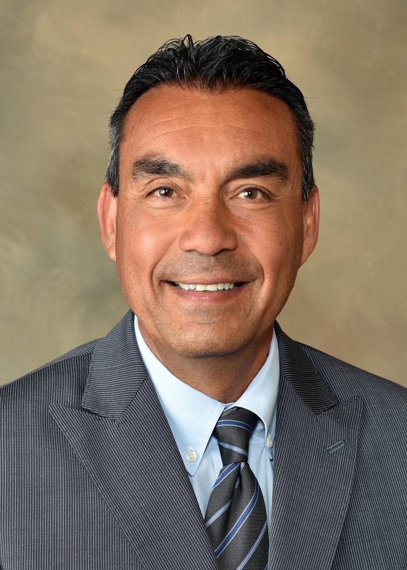 Cesar D. Gonzalez, DDS