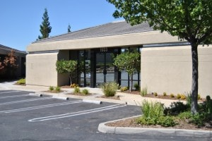 Sacramento Oral Surgery Roseville