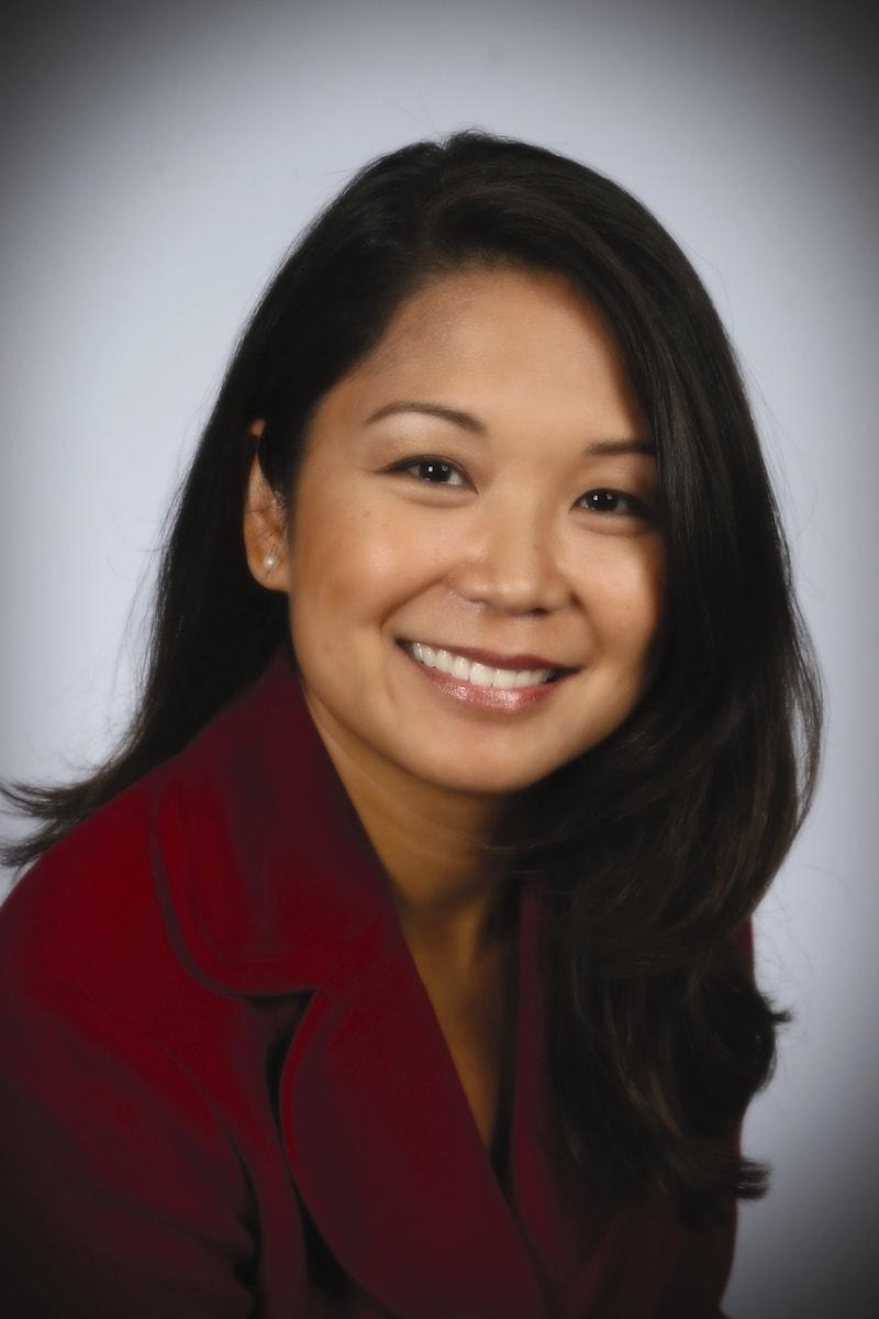 Karen D. Competente, DDS