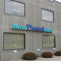 Metro Dentalcare Lakeland