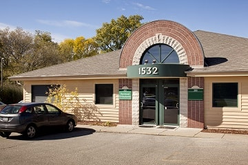 Deerwood Orthodontics Racine